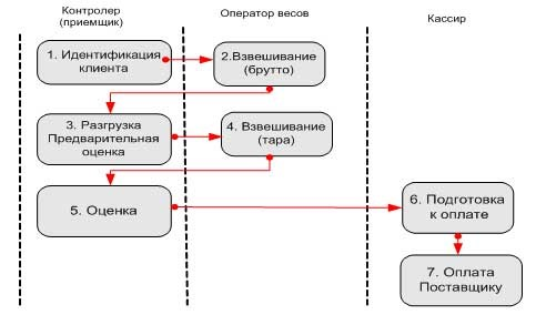 схема металла1.jpg