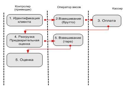 схема металла2.jpg
