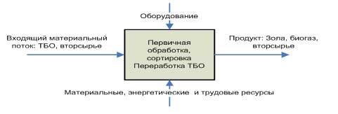 схема металла4.jpg