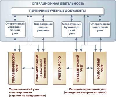 управление проектной организацие2.jpg