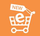 """За 4 года  существования цикла """"Формула сайта"""" открыто более 400 новых интернет-магазинов!"""